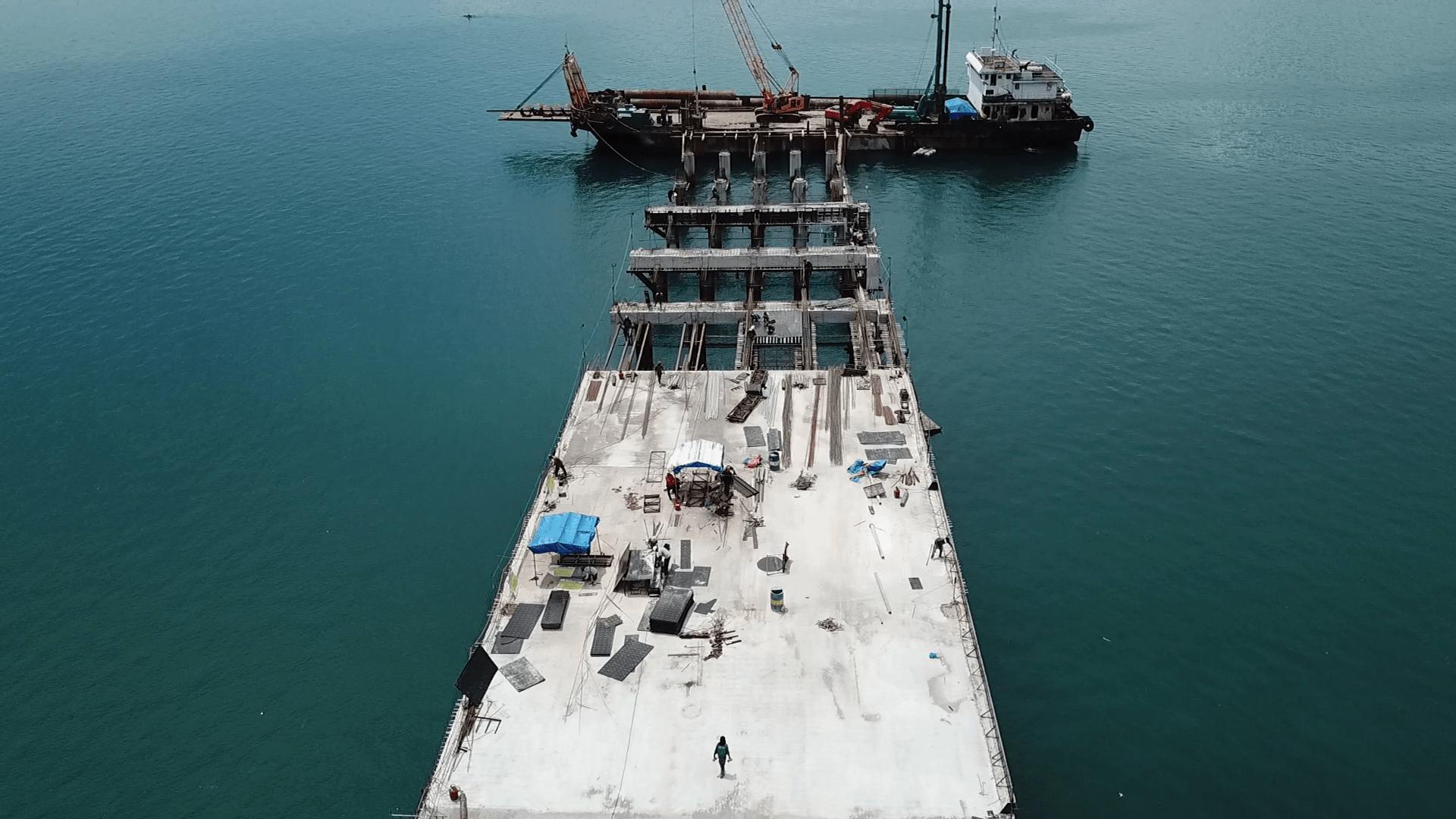 Davao Modern Port Terminal Inc 2-min