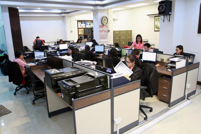 RVDC OFFICE10-min