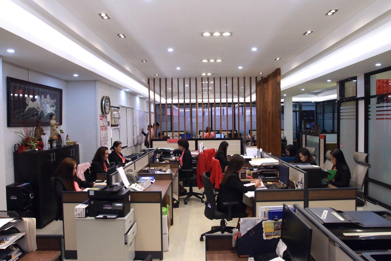 RVDC OFFICE6-min