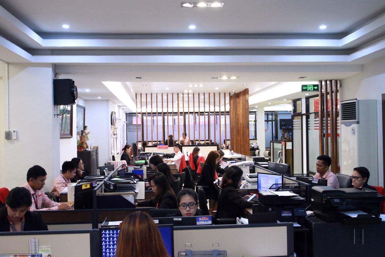 RVDC OFFICE7-min