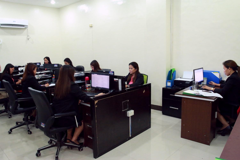 RVDC OFFICE8-min