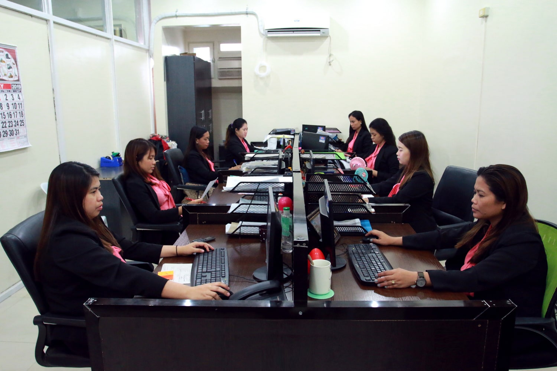 RVDC OFFICE9-min